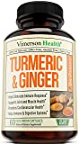 Turmeric Curcumin with