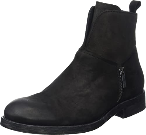 chaussures ikks homme