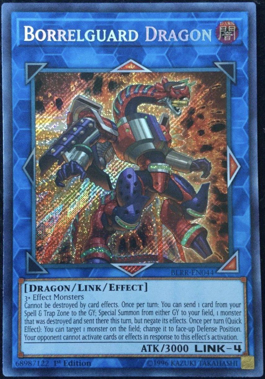 Ultra Rare 1x Tri-Gate Wizard 1st Edition Near Mint SDCL-EN042