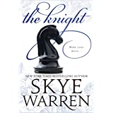 The Knight (The Endgame Trilogy Book 2)