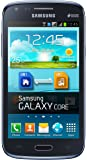 Samsung Galaxy Core GT-I8262 (Metallic Blue)