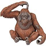 Papo - 50120 - Figurine - Animaux - Orang-outan