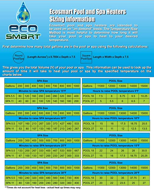 Pool Heater Wiring Diagram Tankless Com - Data Wiring Diagrams •