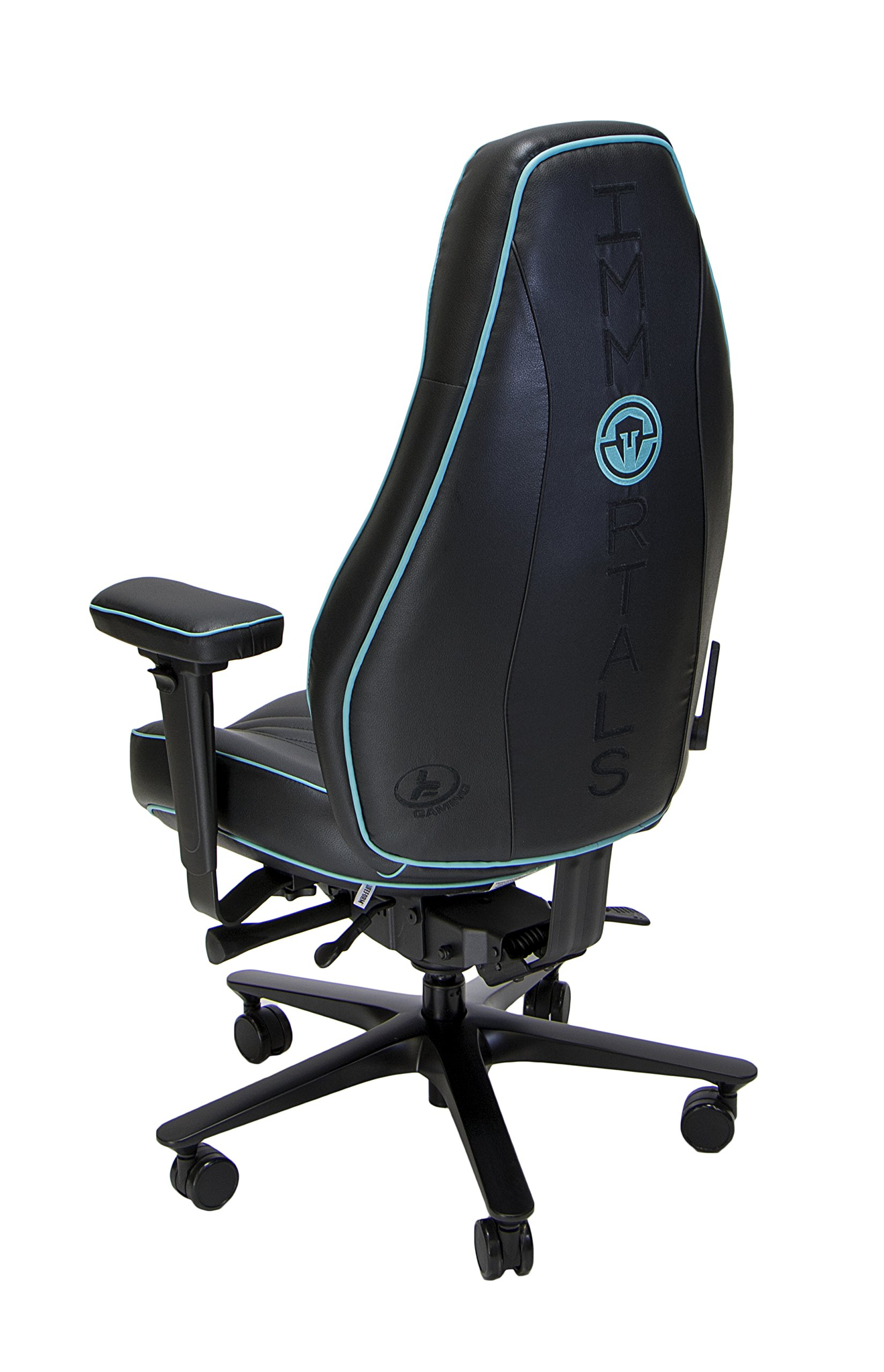 LF Gaming Stealth Gaming Chair - PC; Mac; Linux