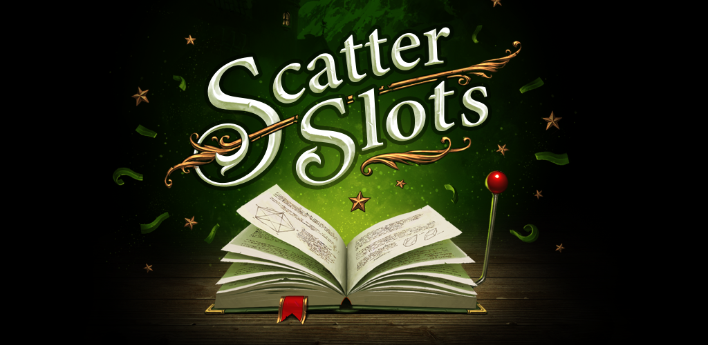 Scatter Slot Free Coins Iphone