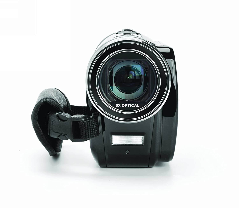 видеокамера тошиба камилео p30 5xoptical zoom инструкция