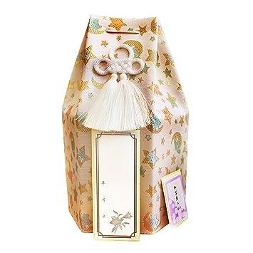 Amazon | ペット用 骨壷 覆い袋...
