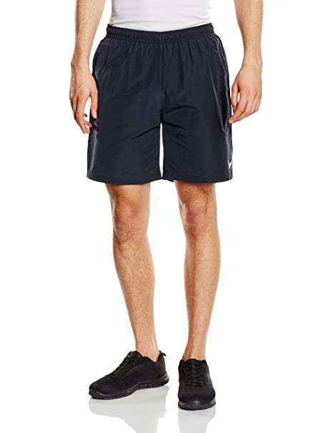 Trigema Pantalones Cortos para Hombre