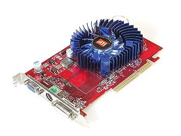 Ati radeon hd 3600 driver win7 64bit   ATI Radeon HD 3600