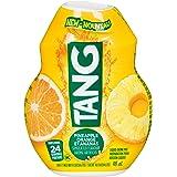Tang Orange Pineapple Liquid Drink Mix, 48mL (Pack of 12)