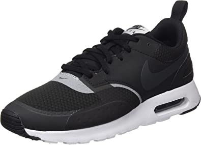 Nike Air Max Vision Se, Baskets Homme