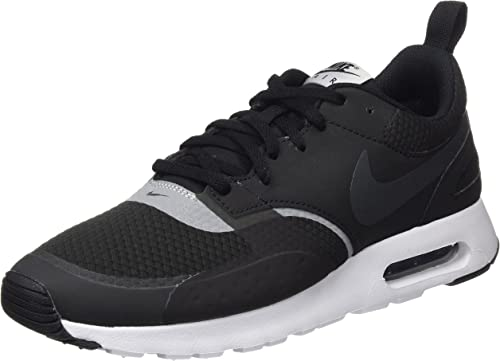 nike air max vision baskets homme