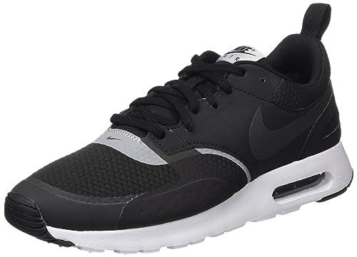 pas cher pour réduction 441f2 1cb4b Nike Air Max Vision Se, Baskets Homme