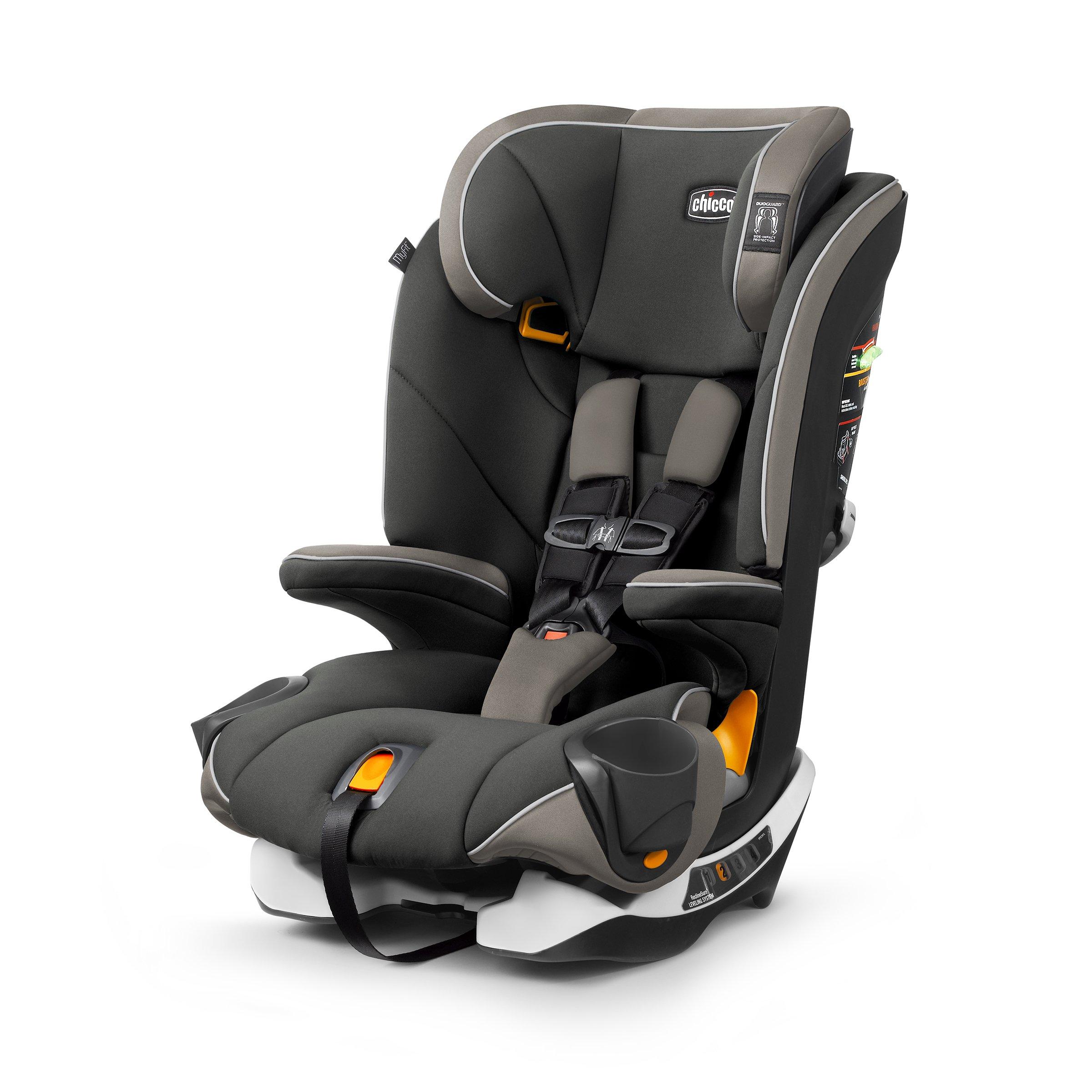 chicco nextfit convertible car seat matrix baby. Black Bedroom Furniture Sets. Home Design Ideas