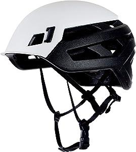 Mammut - Wall Rider Ultra Lightweight Climbing Helmet