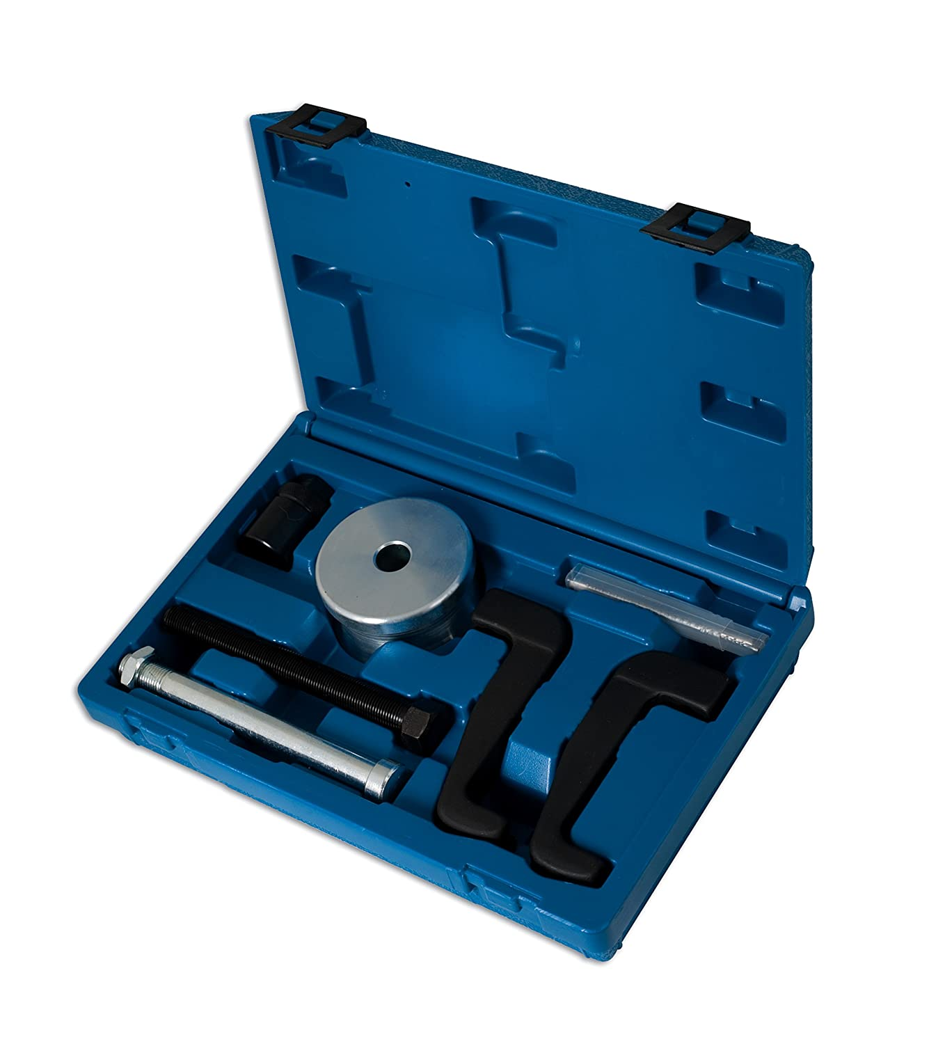 Laser 4335 Injector Puller Set The Tool Connection Ltd.