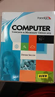 Computer concepts computer concepts and applications densie computer concepts microsoft office 2013 fandeluxe Gallery