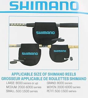SHIMANO Cat1000Fd Sh46A18011 Moulinet Catana 1000 Fd