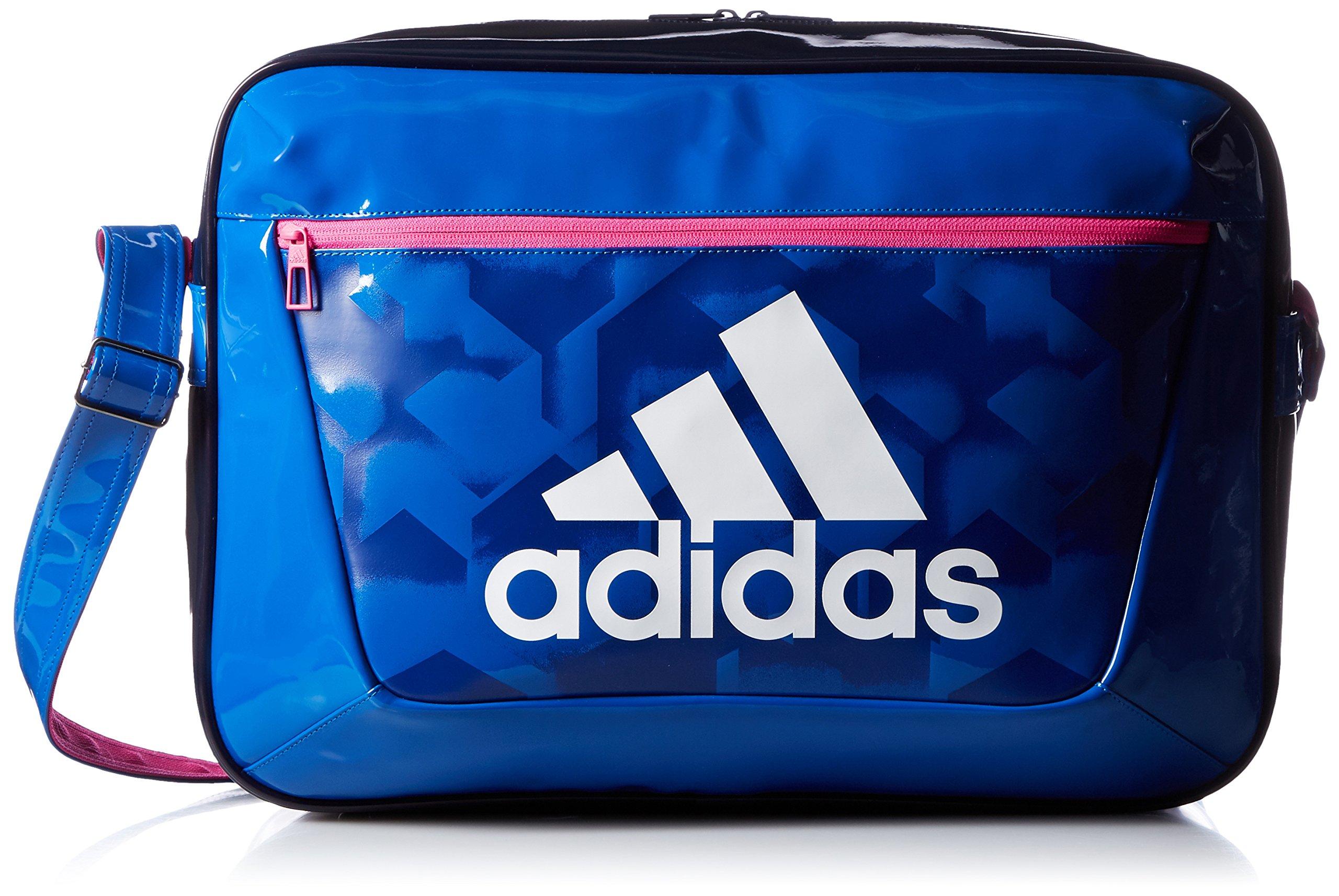 adidas Shoulder Bag X Fb Enamel Bag DML 68