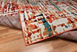Antep Rugs 777 Pastel Collection Contemporary
