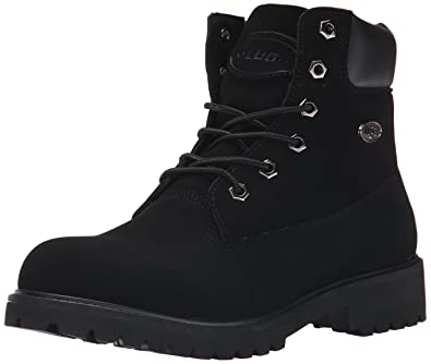 Women's Convoy Winter Boot