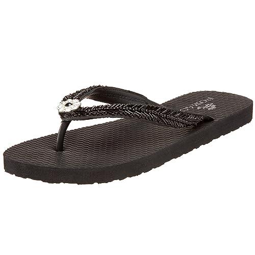 a843778679d62 Nomad Women s Twinkle Flip Flop