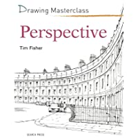 Drawing Masterclass: Perspective
