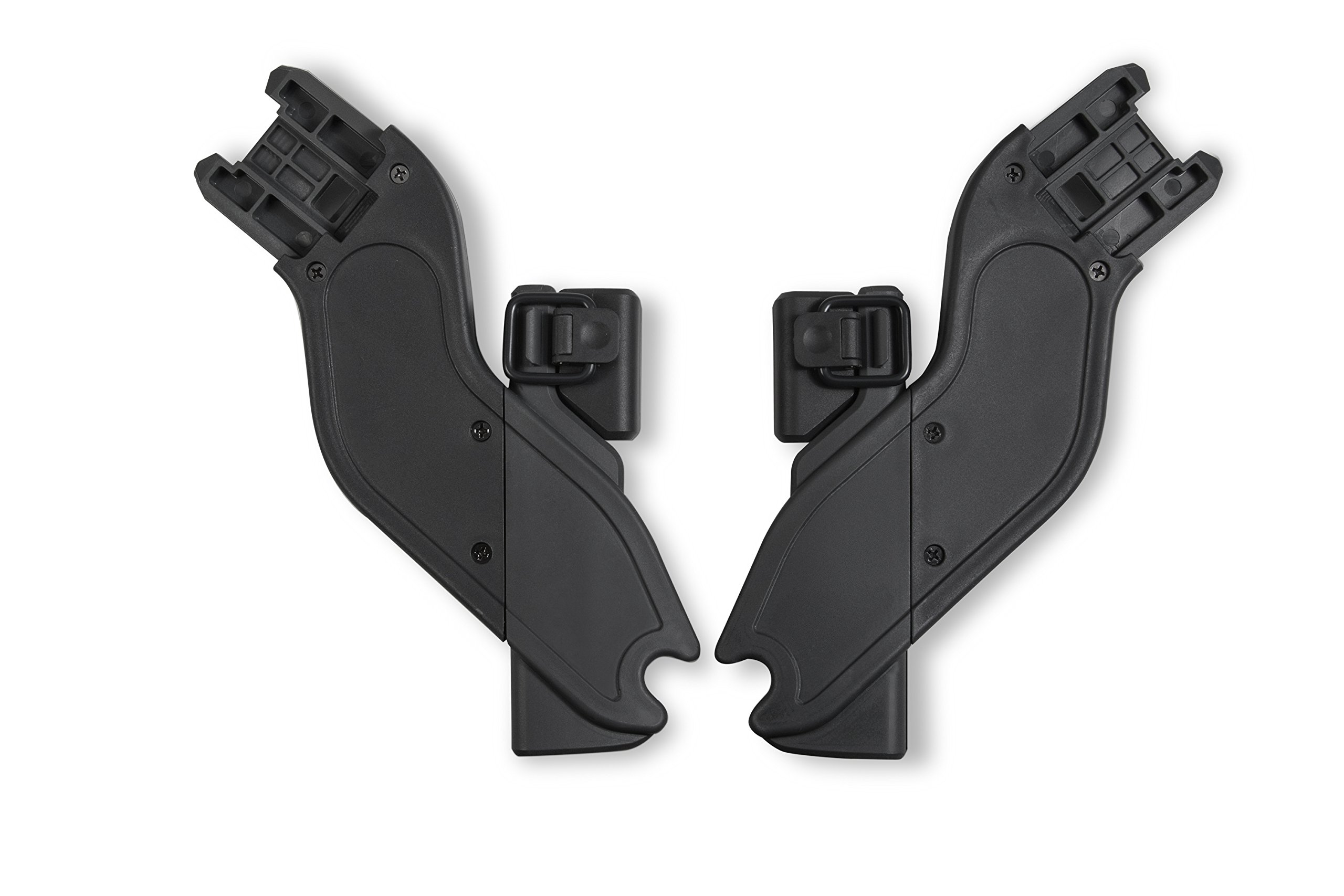UPPAbaby VISTA Lower Adapter by UPPAbaby