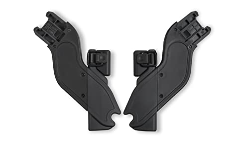 Upp Ababy Vista Lower Adapter by Upp Ababy