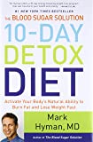 The Blood Sugar Solution 10-Day Detox