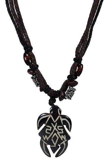 Turtle Necklace Sea Turtle Necklace Hawaiian Turtle Necklace