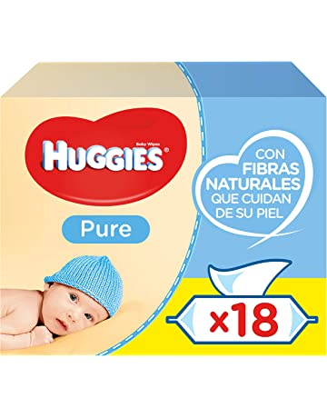 Bebé | Amazon.es