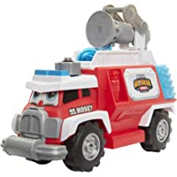 Real Working Buddies Mr. Hosey Fire Truck