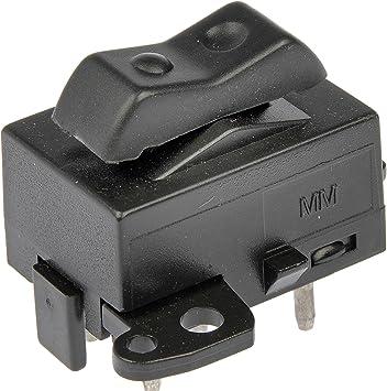 Dorman 901-055 Power Window Switch