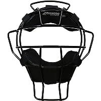 Amazon Best Sellers: Best Umpire Masks