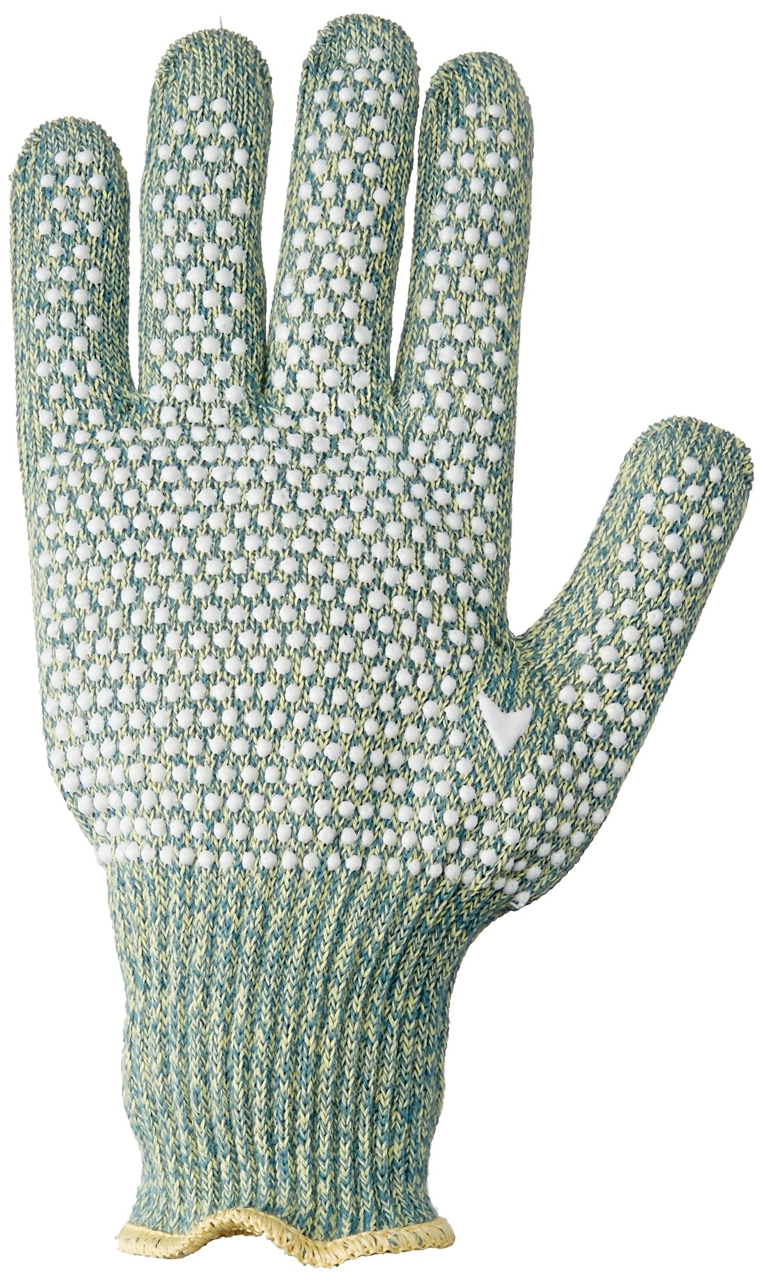 Fons and Porter Klutz Glove, Medium (7858)