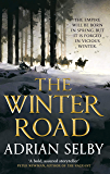 The Winter Road (English Edition)