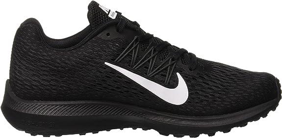 Nike Zoom Winflo 5, Zapatillas de Running para Mujer: Nike: Amazon.es: Zapatos y complementos
