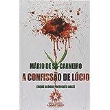 A Confissão De Lúcio : Lucio S Confession