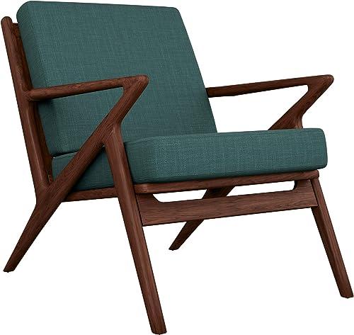 NyeKoncept Zain Lounge Chair