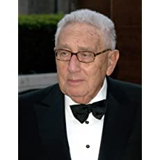 image for Henry Kissinger