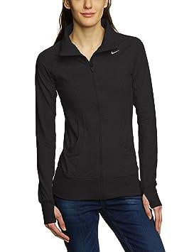 Dri Empire Pour Fit Femme Noirgris De Noir Xs Veste Sport Nike q17pwXn0tx