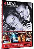 Return of the Vampire / Revenge of Frankenstein [DVD] [Region 1] [US Import] [NTSC]