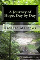 A Journey of Hope, Day by Day: Pathways from Our Common Heritage Kindle Edition