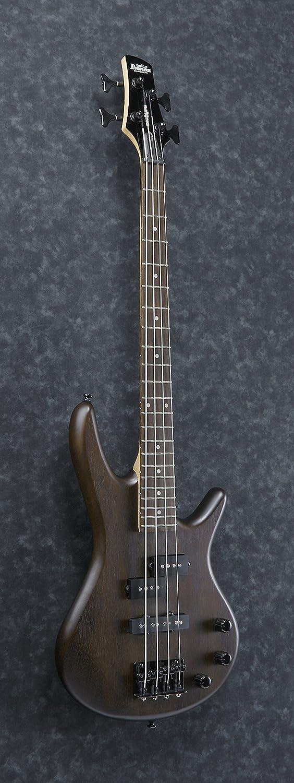Ibanez gsrm20 Nogal plano Mikro 3/4 Guitarra Eléctrica: Amazon.es ...