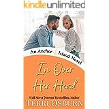 In Over Her Head: An Anchor Island Novel
