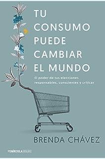 Al borde de un ataque de compras (Sociedad): Amazon.es: Chávez ...