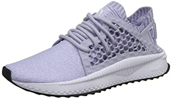 Puma Tsugi Größe 47 | Der neue Sportstyle Sneaker | ZALANDO