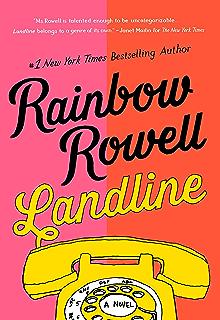 Landline: A Novel