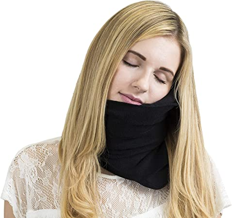 Trtl – Best travel neck pillow